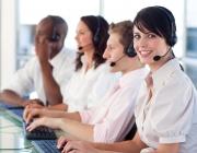 Contact, information et téléphone du groupe Tat