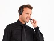 Appeler le service clientèle de la société Clemessy