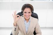 Contactez par téléphone avec le service clientèle Herta