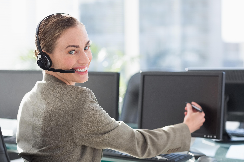 Télephone information entreprise  Dow France