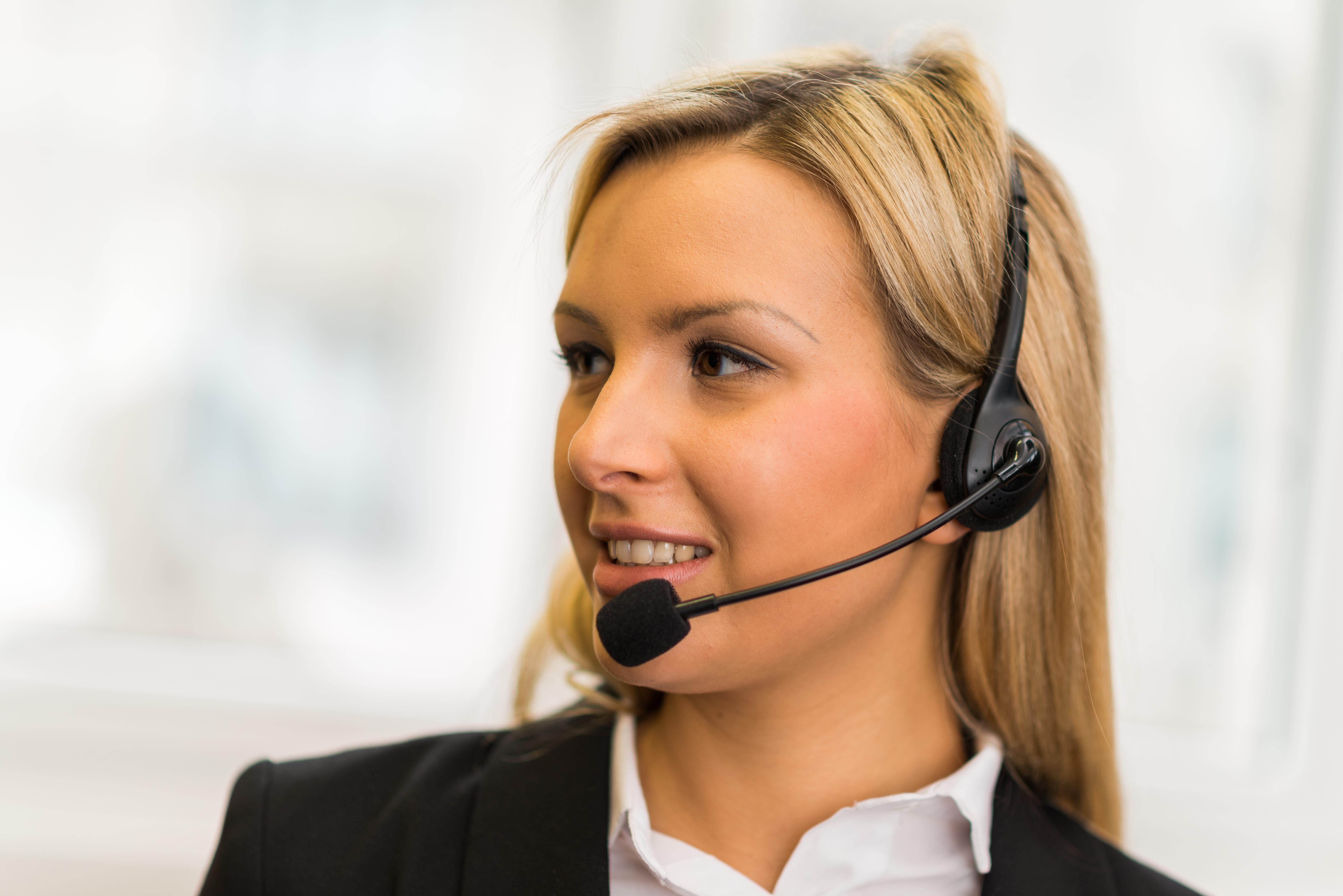 Télephone information entreprise  Atalian Servest