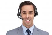 Appelez Cadbury France par téléphone, service clientèle