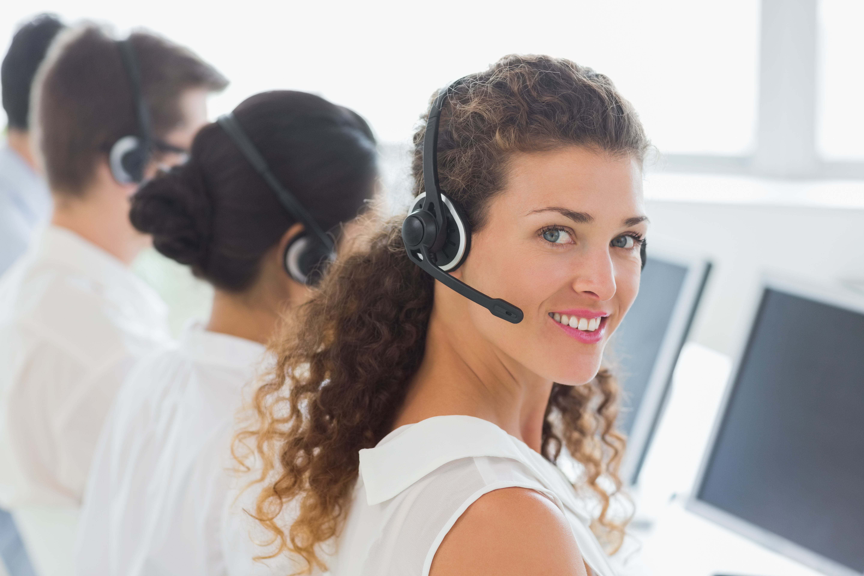 Télephone information entreprise  Delifrance