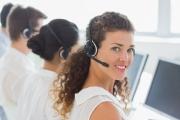 Appelez le service clientèle de Delifrance