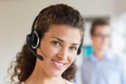 Contactez par téléphone avec le service clientèle de la société Vivescia