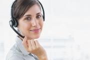 Téléphone du service clientèle de Marignan Immobilier