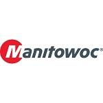 Appelez le service clientèle de Manitowoc