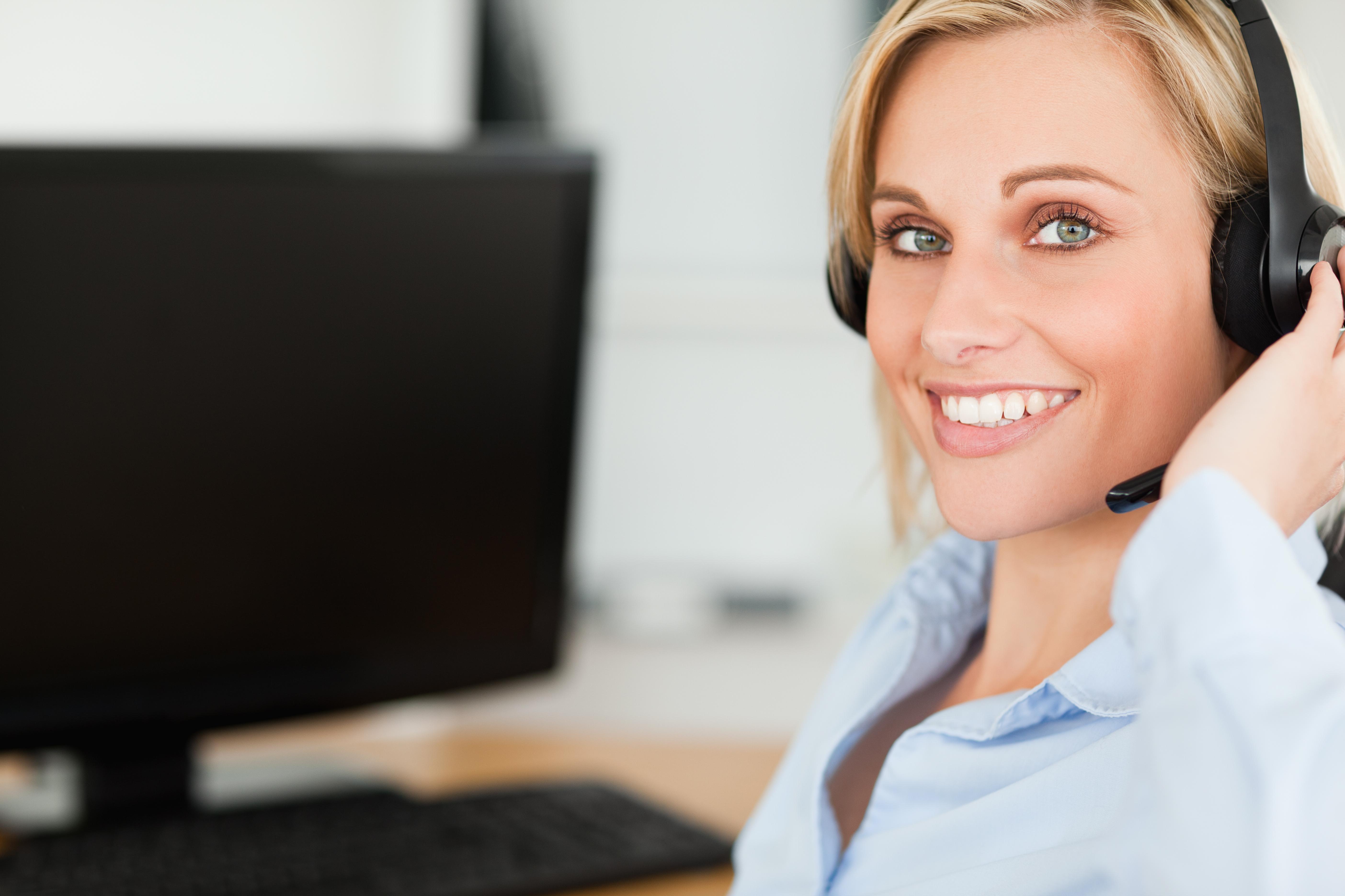 Télephone information entreprise  TBWA FRANCE