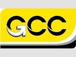 Toutes les informations de contact GCC