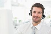 Appelez le service clientèle du groupe Holder
