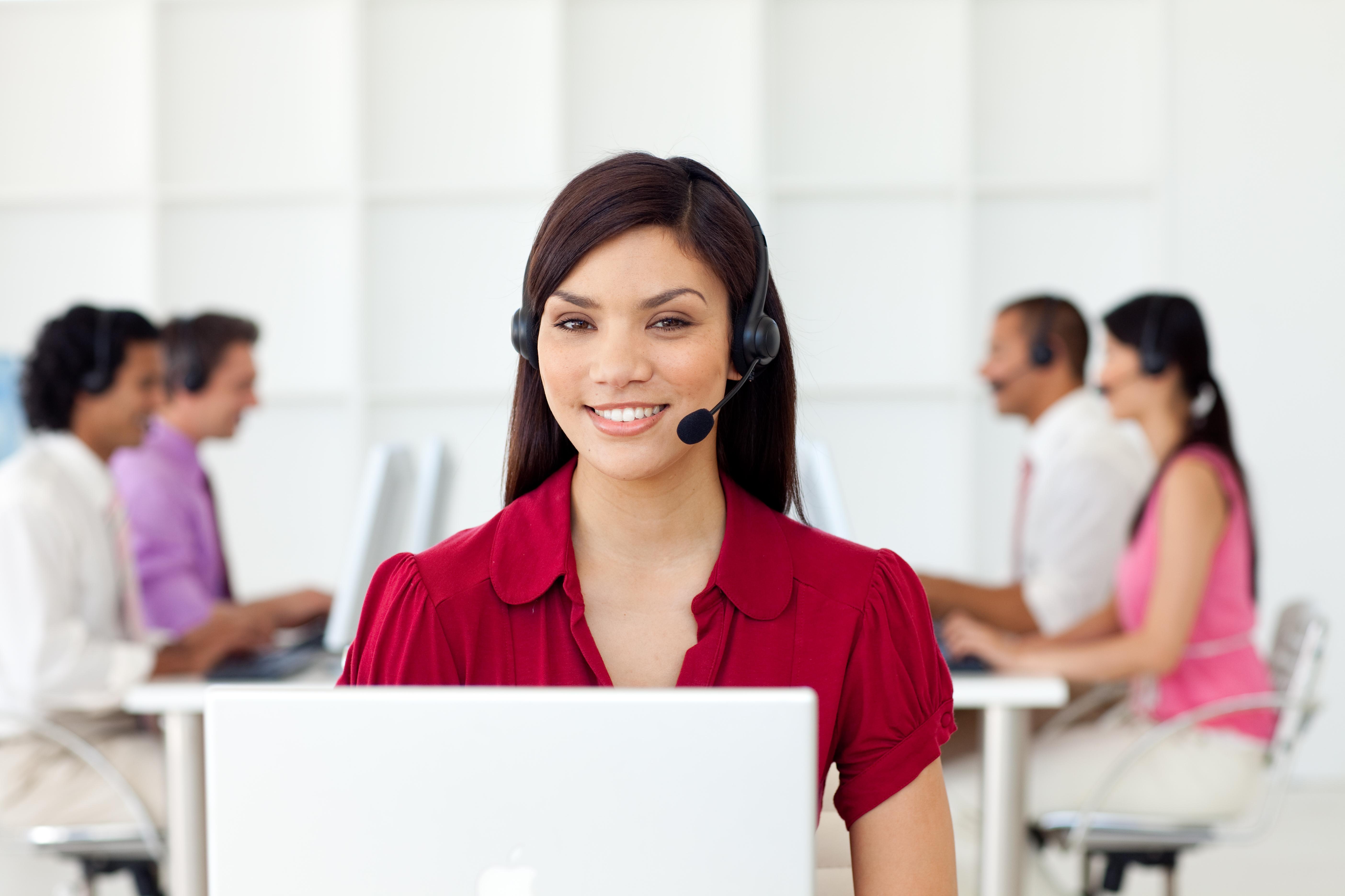 Télephone information entreprise  Château Blanc