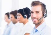 Appelez Altavia par téléphone, service clientèle