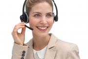 Appelez Endel par téléphone, informations de contact