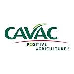 Toutes les informations de contact Cavac