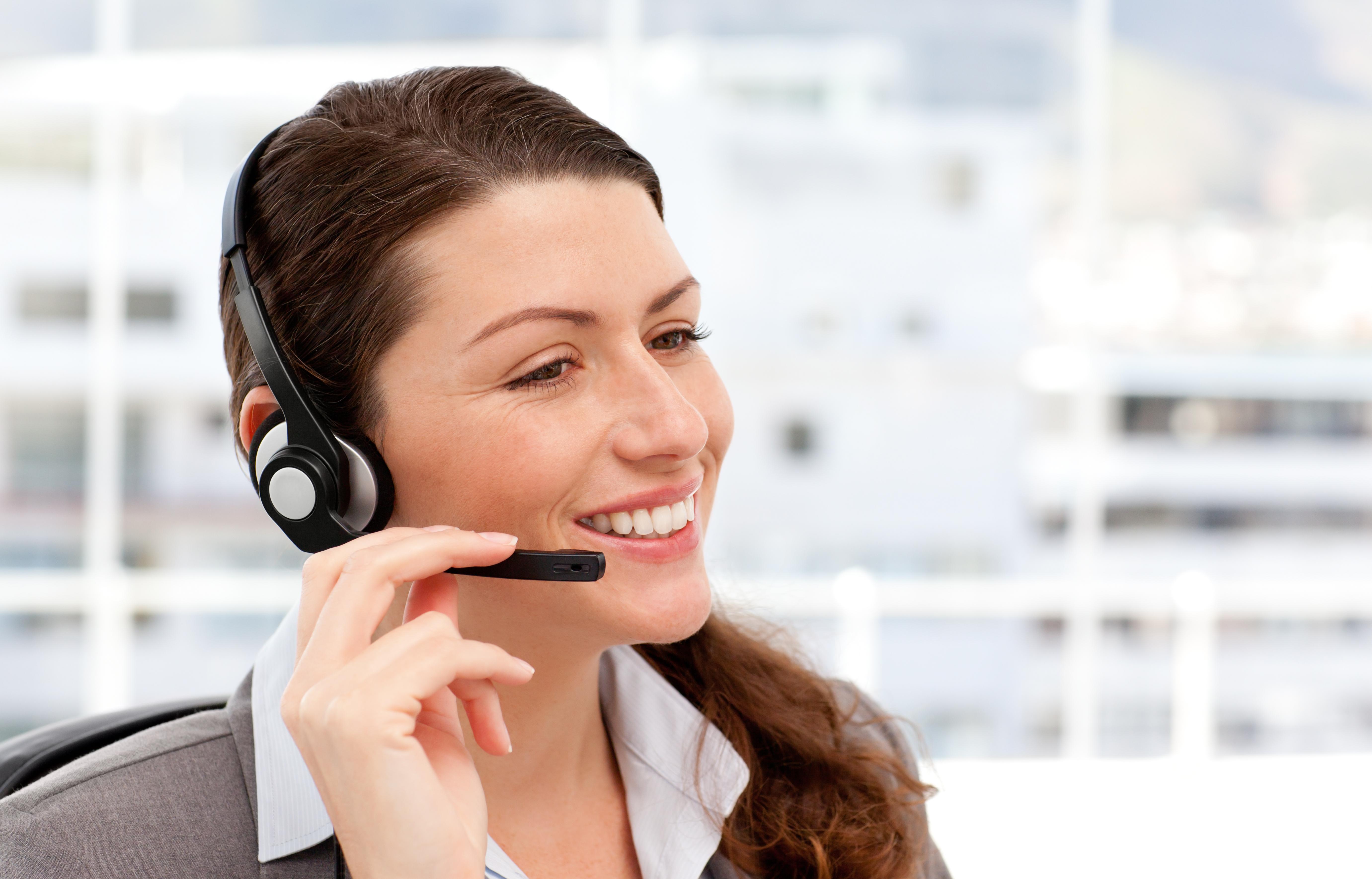 Télephone information entreprise  SIDEM