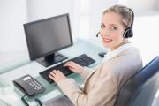 Appelez le service clientèle d?Ascometal