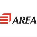 Télephone information entreprise  AREA