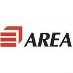 Téléphoner à un représentant de la société AREA