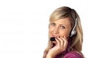 Moyens de contacter Exel Industries