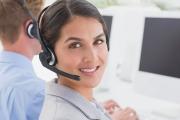 Appelez AMGEN par téléphone, service clientèle