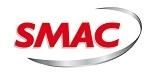 Appelez SMAC, service clientèle
