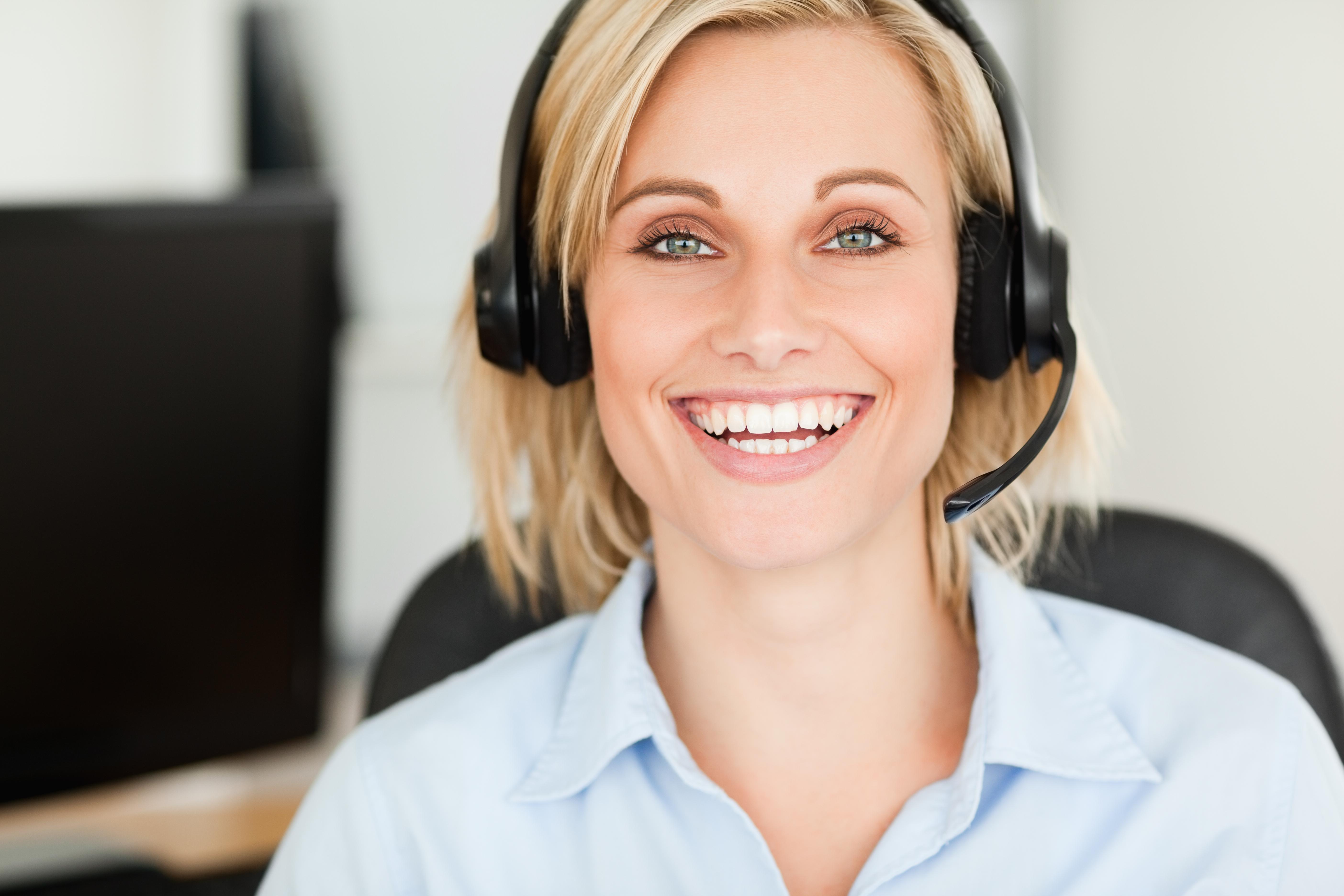 Télephone information entreprise  Sfpi Group