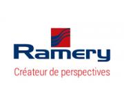 Téléphonez à la société Ramery