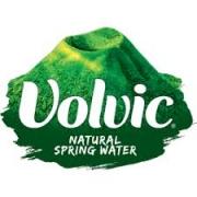 Appelez le service clientèle de Volvic par téléphone