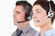 Appelez le service clientèle de Ponticelli Frères par téléphone