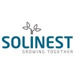 Appelez le service clientèle de Solinest par téléphone
