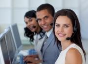 Comment contacter par téléphone avec la société CEVA