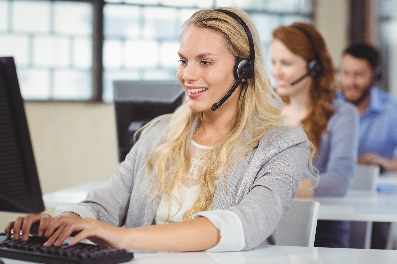 Télephone information entreprise  Natup