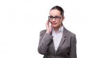 Appelez JDE Professional, téléphone du service clientèle