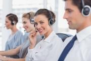Téléphone du service clientèle du groupe Toupargel