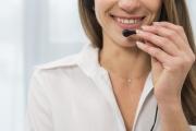 Appelez le service clientèle de Roche Diagnostics