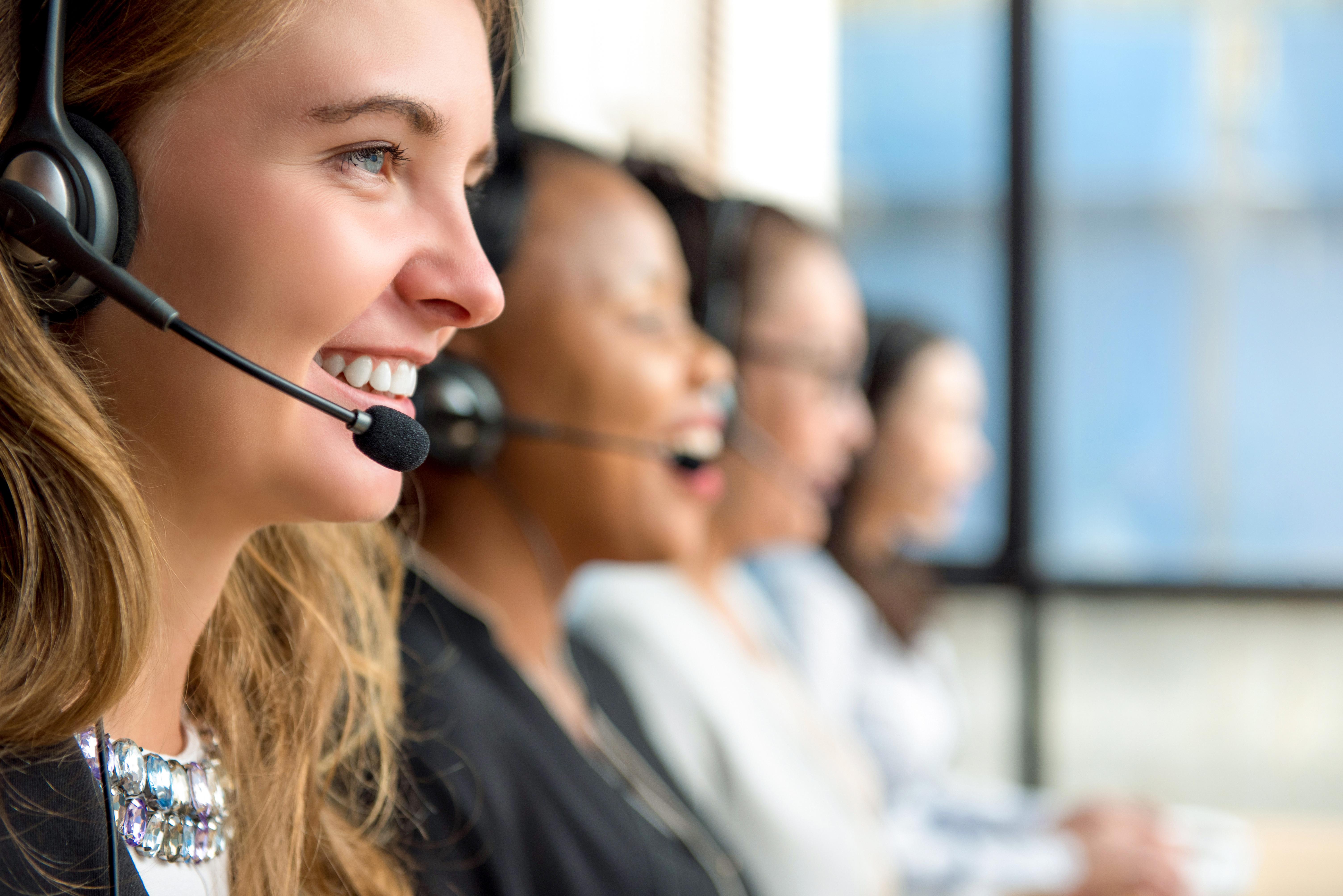 Télephone information entreprise  Syngenta
