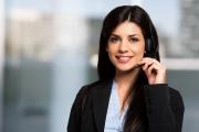 Appelez le service clientèle de la société Sicapa par téléphone