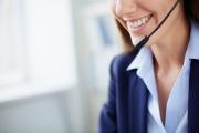 Contactez par téléphone avec Manoir Industries, service à la clientèle