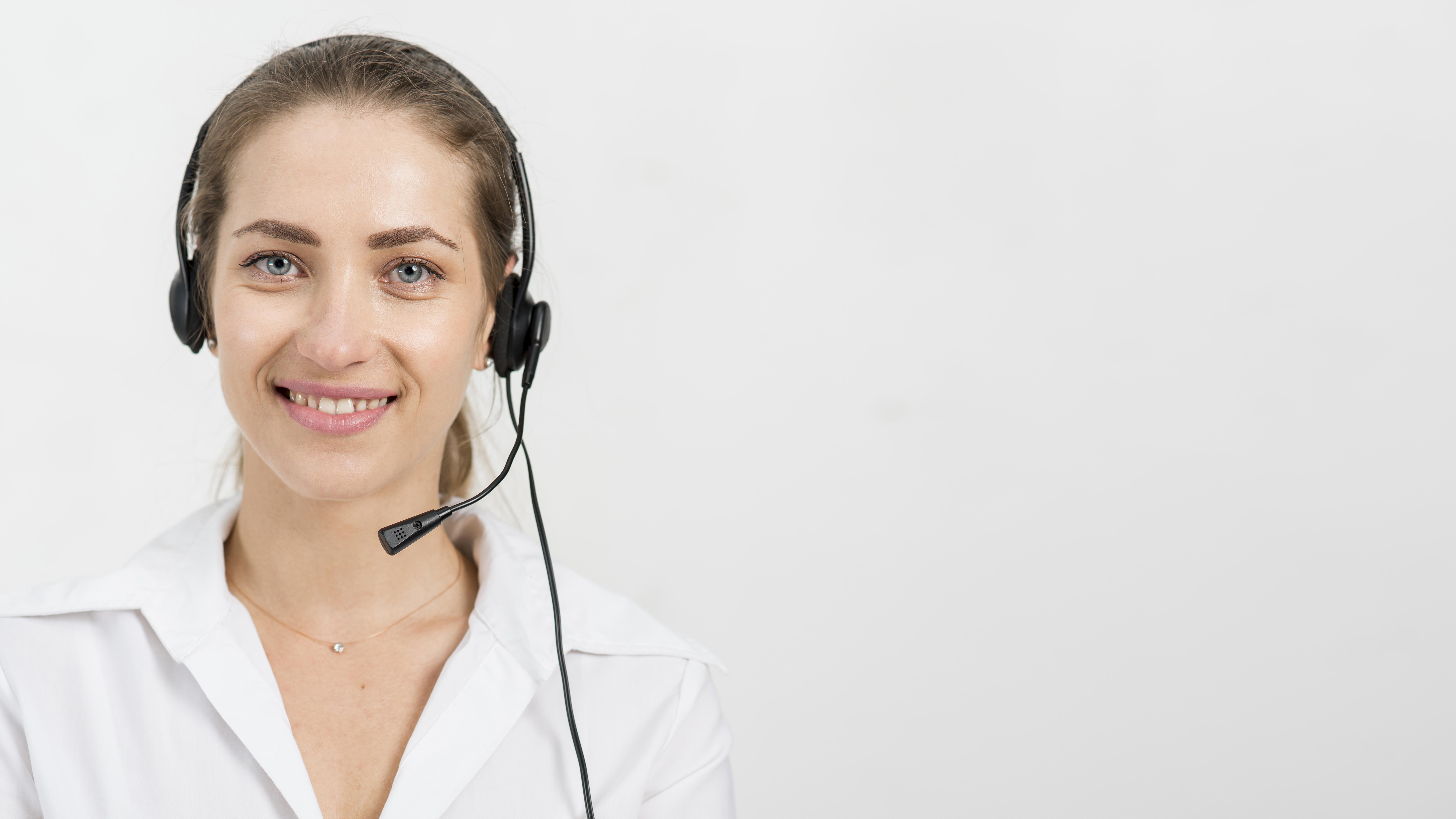 Contacter le service relation clientèle MONDADORI FRANCE
