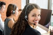 Contactez par téléphone avec la société Proman