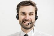 Appelez SDEI par téléphone