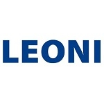 Contacter la société Leoni par téléphone