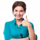 Telephone PRESSTALIS