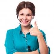 Téléphone, contact et service client de Presstalis