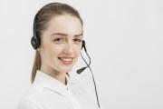 Grupo Guillin, toutes les informations pour contacter le service clientèle
