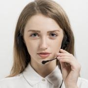 Contactez par téléphone avec le service client de Prosol