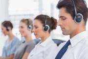 Service clientèle de Technicatome par téléphone