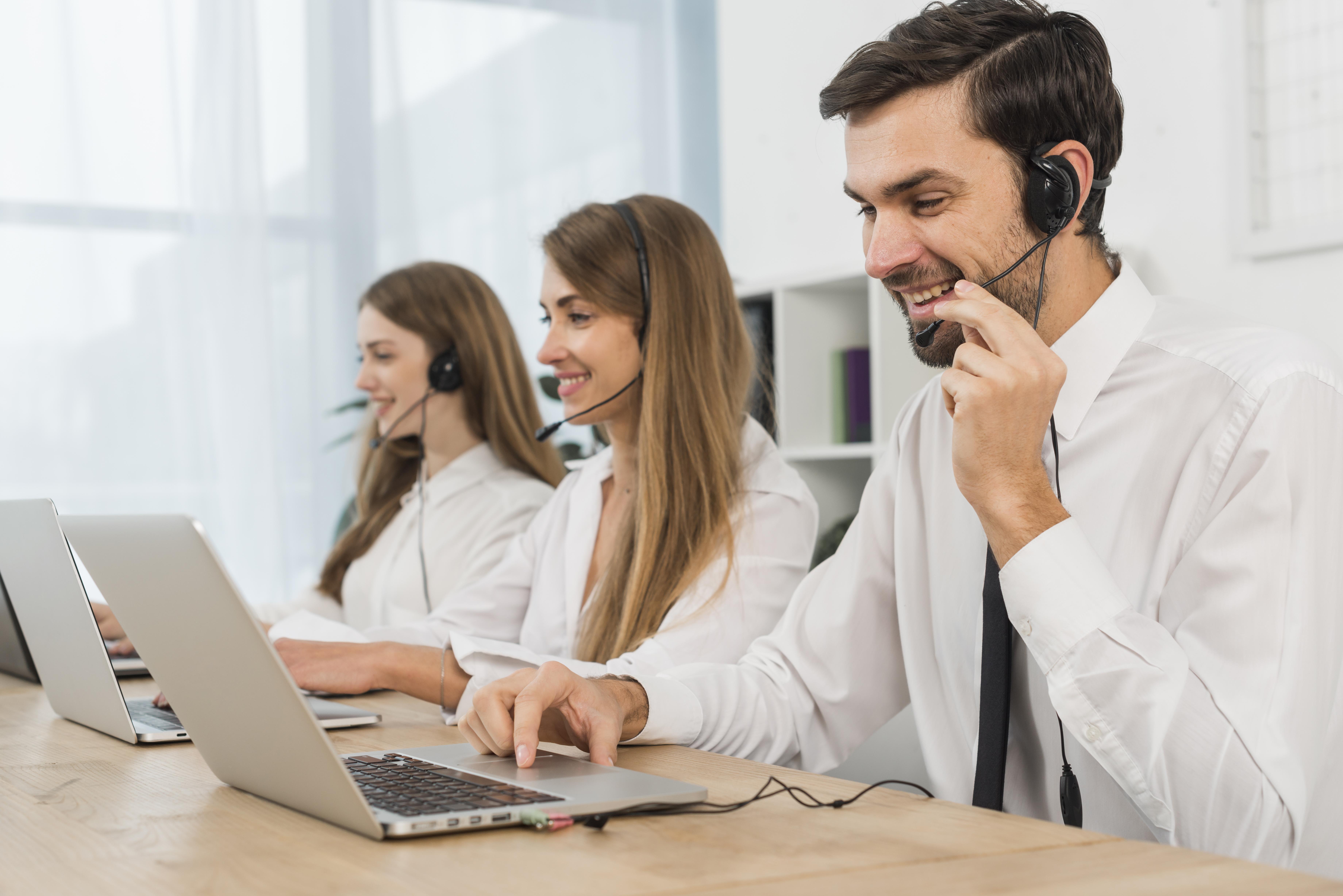 Télephone information entreprise  NOVO NORDISK