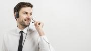 Appelez le groupe Rousselet par téléphone, contactez le service clientèle