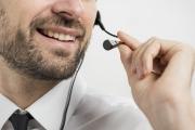 Contactez le service clientèle Acolyance par téléphone